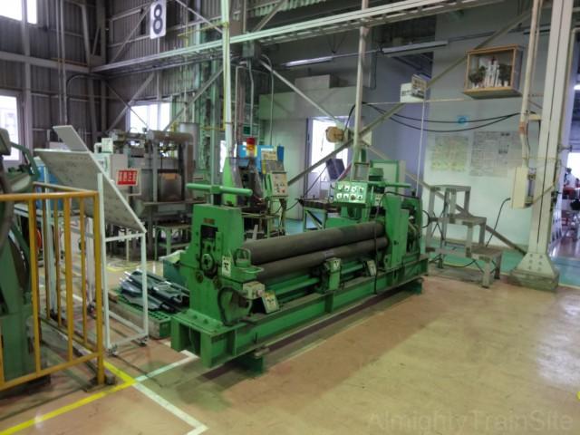 machine2
