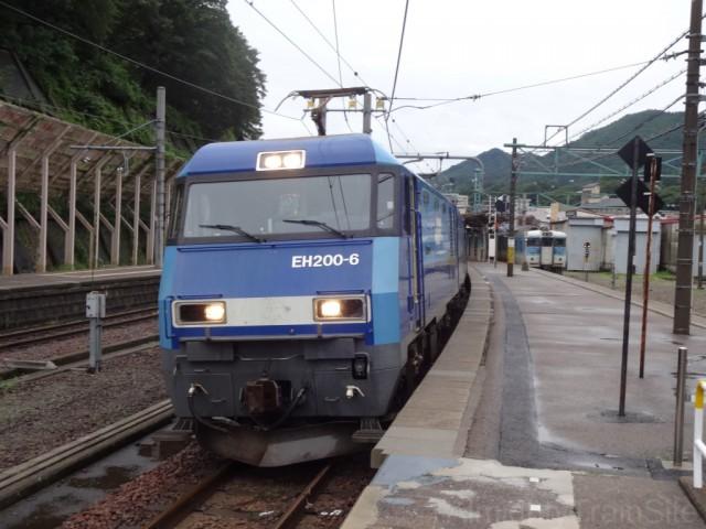 minakami-EH200