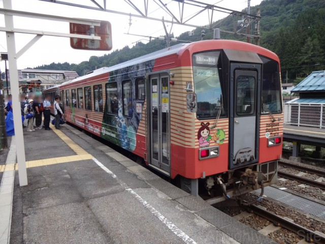 minami-otari-DC120_2