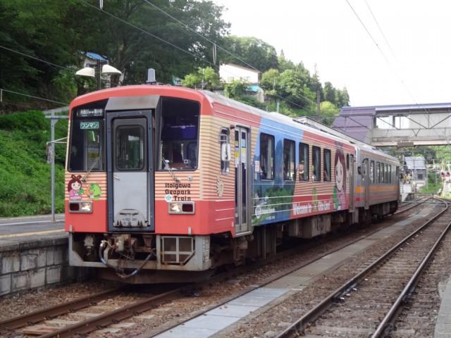 minami-otari-DC120_3