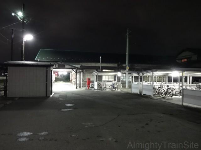 mino-akasaka-sta