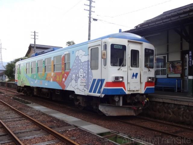 mino-sirotori-nagara