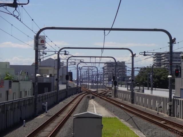 musashi-sakai-rail