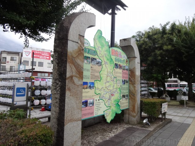 nakatsugawa-sightseeing