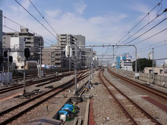 nerima-rail