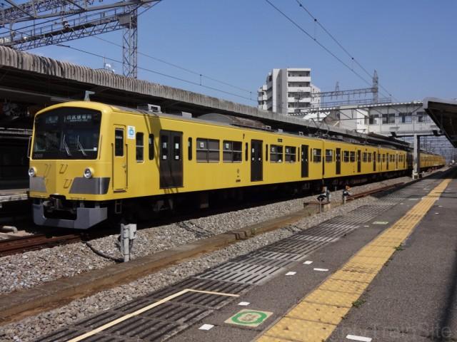 nishi-tokorozawa-sayamaline2