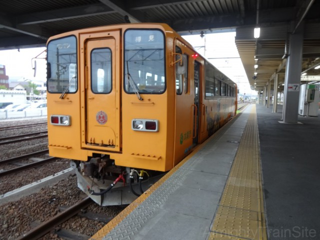 ogaki-tarumi-railway