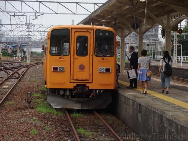 ogaki-tarumi-railway2