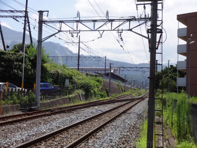 ohanabatake-rail
