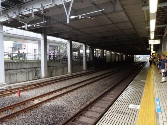 ooimachi-home