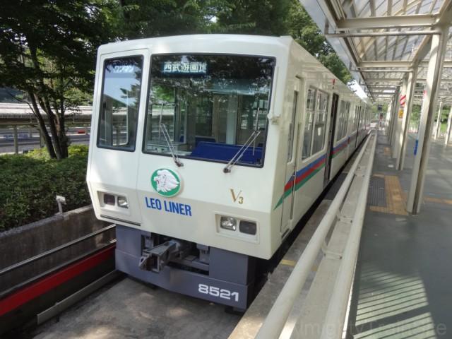 seibu-kyujo-mae-8500