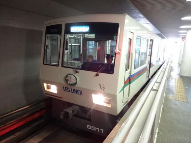 seibu-yuenchi-8500