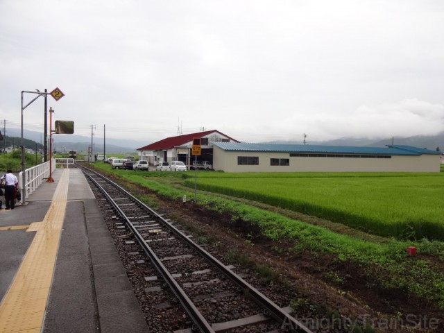 shinano-taira-home