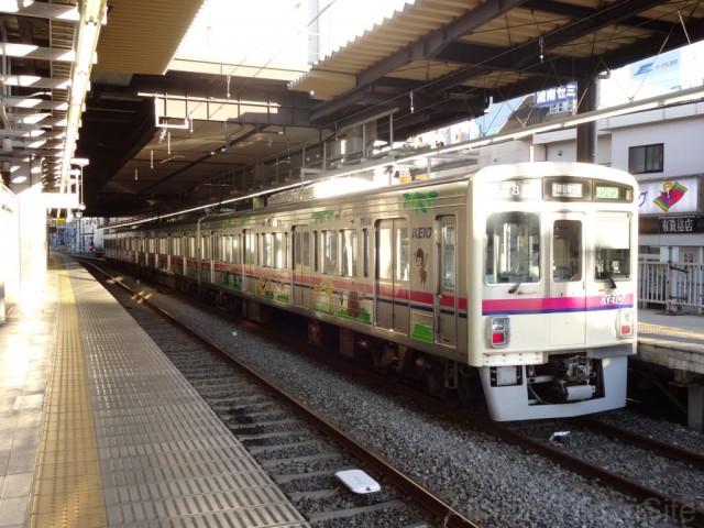 takahata-fudo-7000-hensei