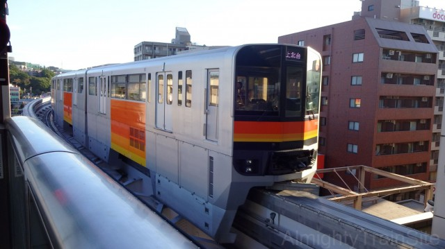 takahata-fudo-monorail