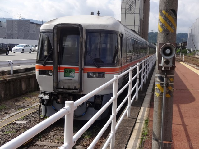 takayama-DC85