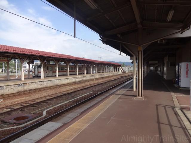 takayama-home