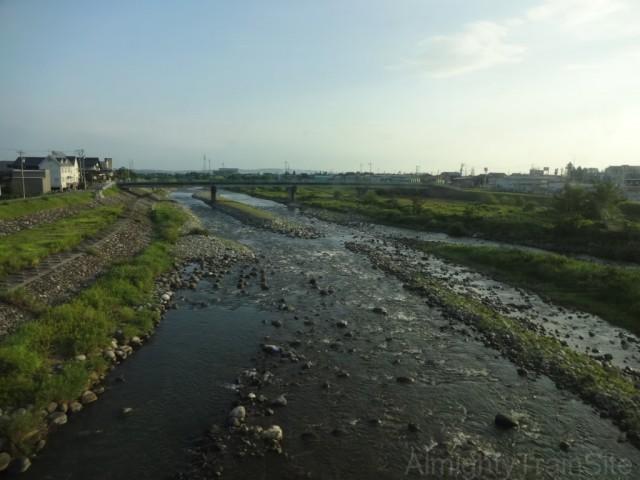 takayama-view1
