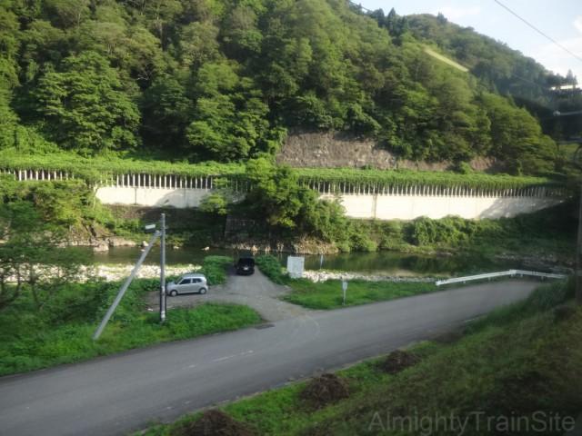 takayama-view2