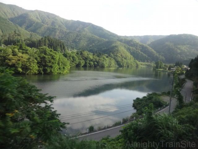 takayama-view3