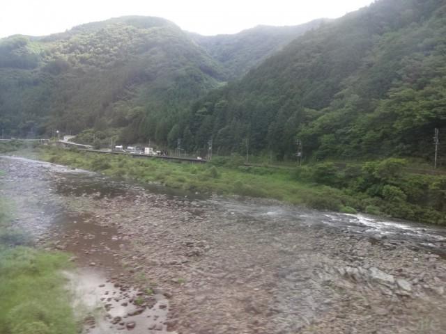 takayama-view4
