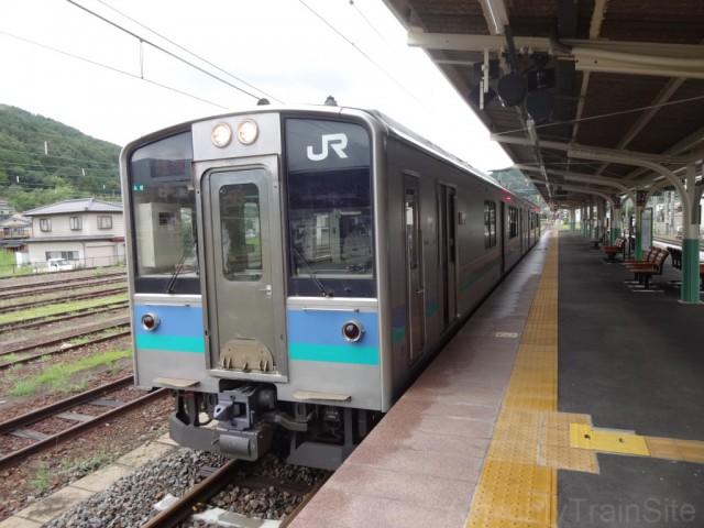 tatsuno-E127