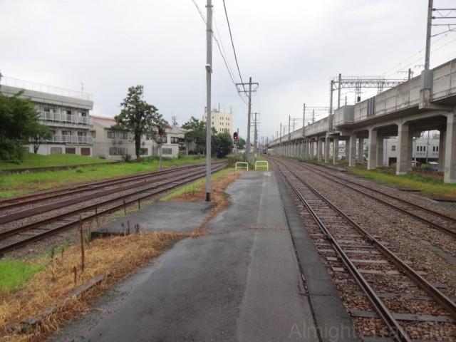 tokamachi-JR-home