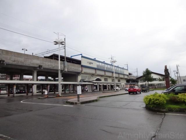tokamachi-hokuhoku-sta