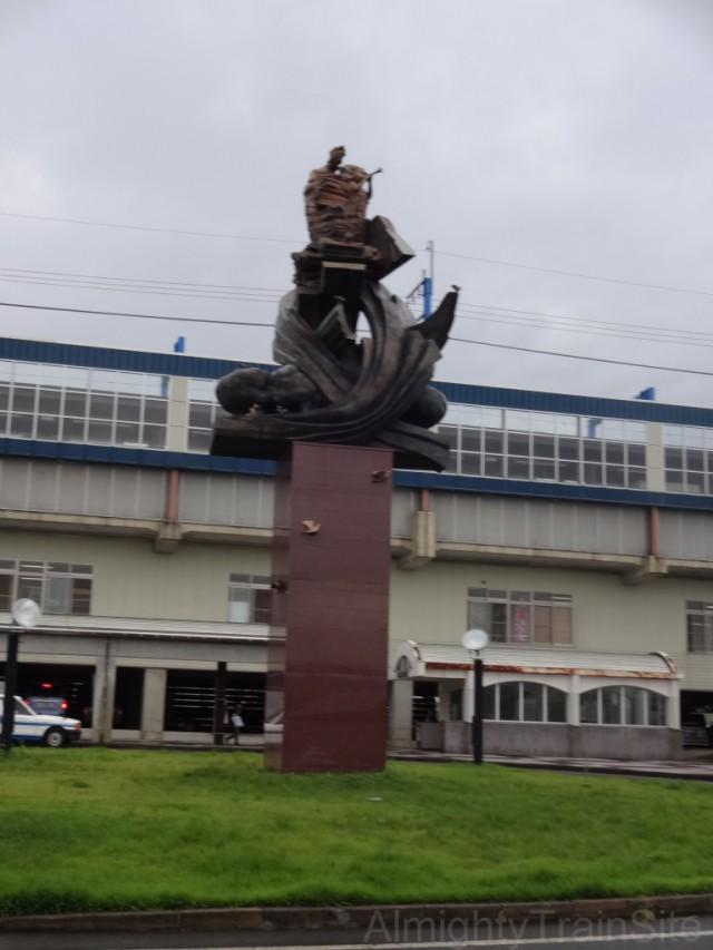 tokamachi-obj