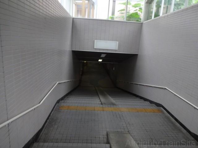 tokamachi-tozaipass