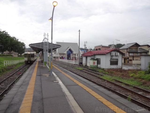 tokari-home