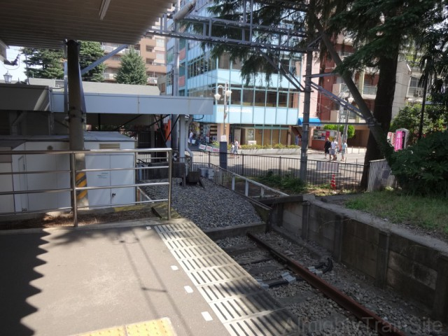 toshimaen-railend