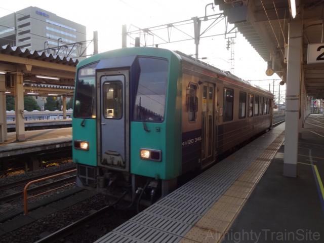 toyama-DC120