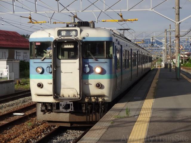 toyono-115
