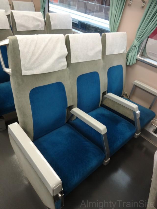0-seat