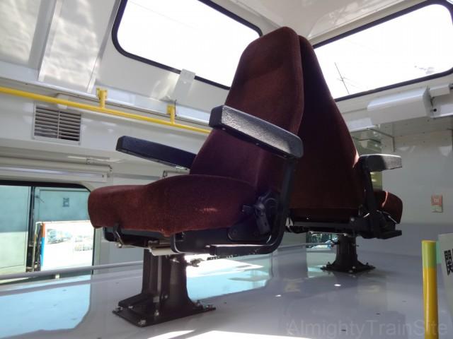 TOQi-roof-seat