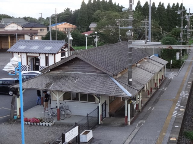 chojamachi-sta2