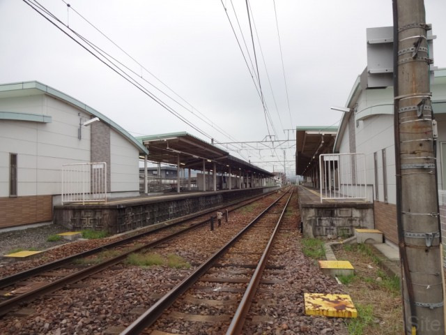 imawatari-home