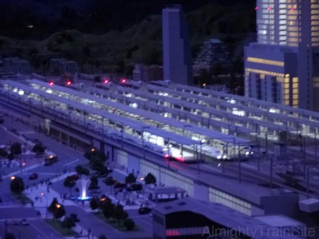 jiorama-station