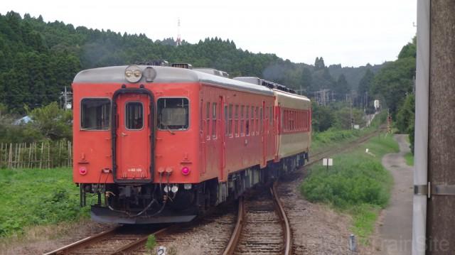kazusa-azuma-kiha3