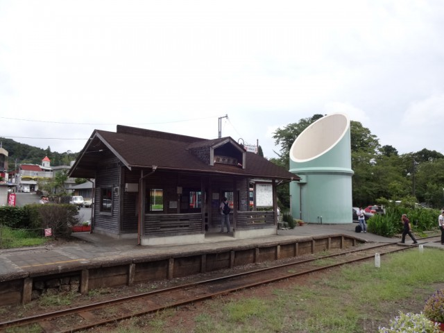 kazusa-nakano-home