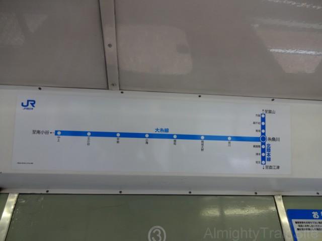 kiha-map