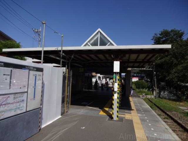 kodomonokuni-roof