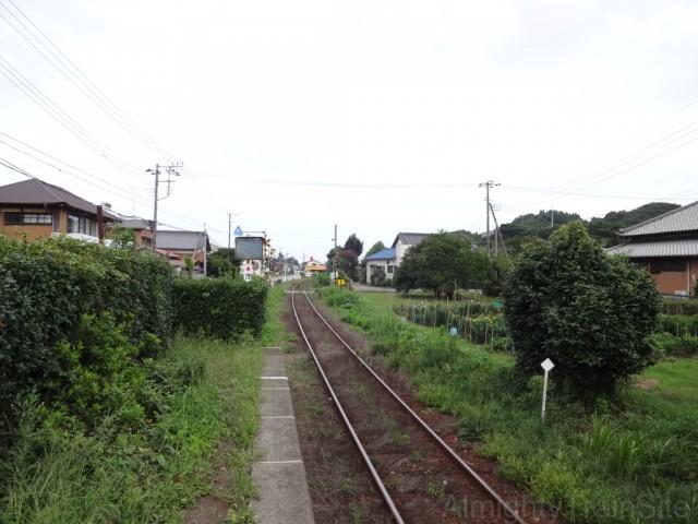 nishi-oohara-rail