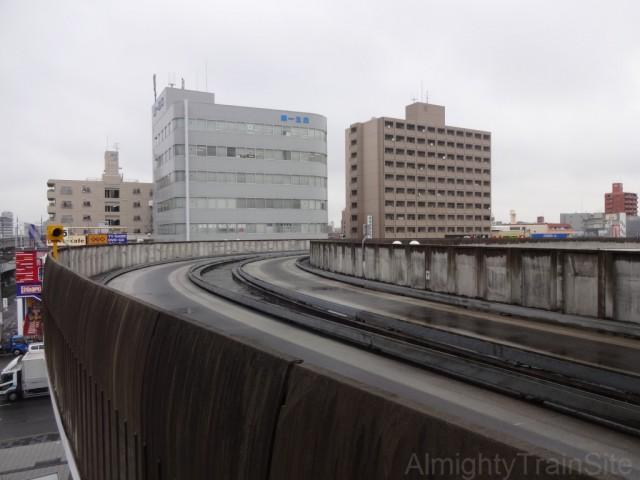 oozone-yutorito-rail