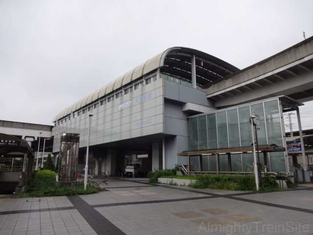 oozone-yutorito-sta