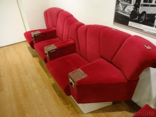 seat (2)
