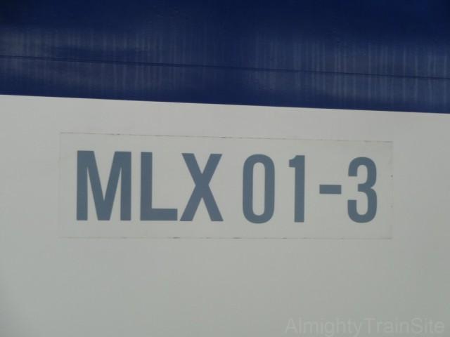 MLX01-3_car_number