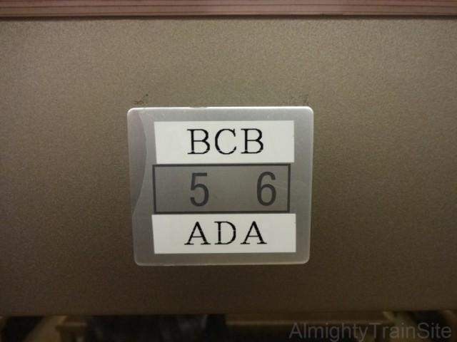 hana-seat-number