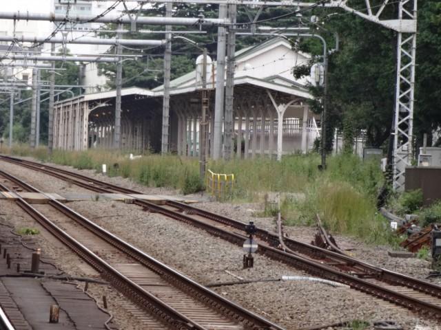 harajuku-kyutei-home